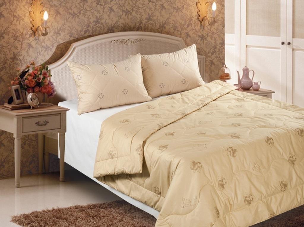 Купить оптом одеяла и подушки в Иваново