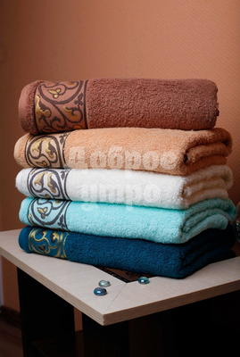 ивановский текстиль от производителя