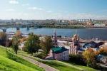 Постельное белье оптом от производителя в Нижнем Новгороде.