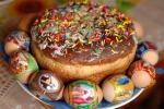 Подарок в честь праздника Светлой Пасхи!