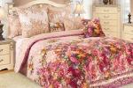 Теперь на нашем сайте можно купить постельное бельё из перкаля.